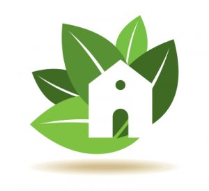 Leed for homes provider signature sustainability for Leed for homes provider