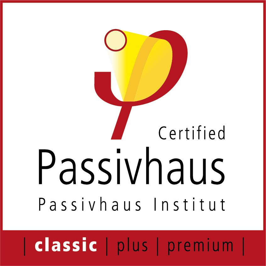 Passivehaus or Passive House? - Signature Sustainability