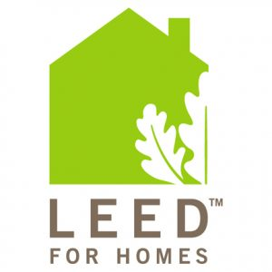 Leed Consultant And Have Certified Projects Throughout The Greater Boston Area New York Northeast For Homes Is A Proven Rating System