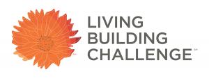 living-building-challenge
