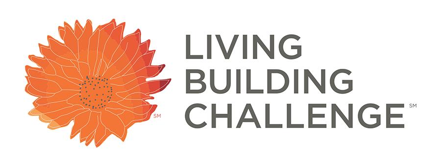 Living Building Challenge Vs Leed